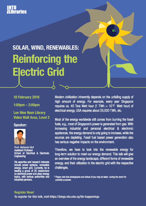 Solar-Wind-Renewables_BlogPost