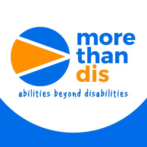 Exhibition: More than Dis