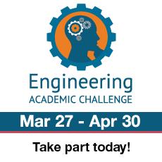 Engineering Academic Challenge
