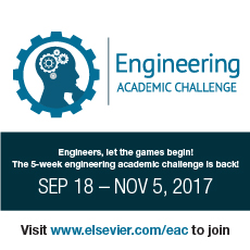 Engineering Academic Challenge
