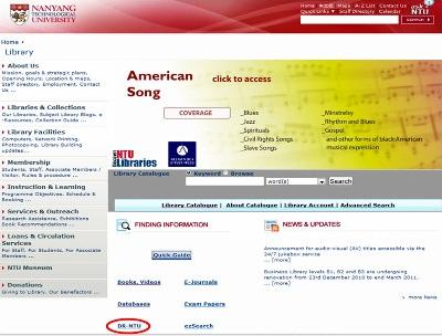 Certified Public Accountants & Business Consulting Firm Sequim & Silverdale, Washington (WA)