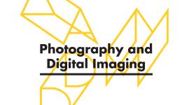 adm-fyp-photography