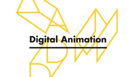 admfyp_animation