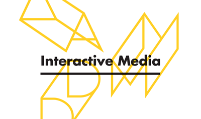 Final Year Projects (FYPs) – Interactive Media