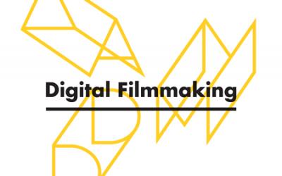 Final Year Projects (FYPs) – Digital Filmmaking