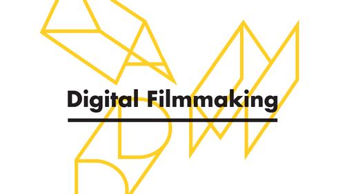 fyp-digital-filmmaking-web