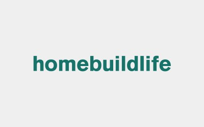 5-minute Guide to Use WGSN-HomeBuildLife Database