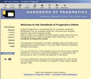 LANG_ebook-handbk-prag1-300x260