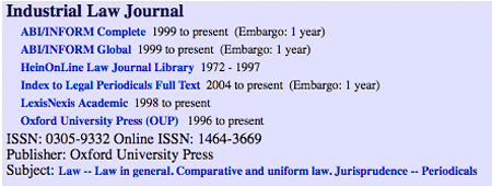 Law_Law-journal2