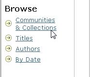 browsing-DR