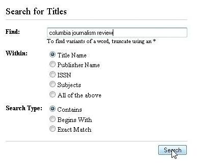 comr_CR-search-title