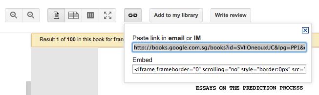 Googlebook1