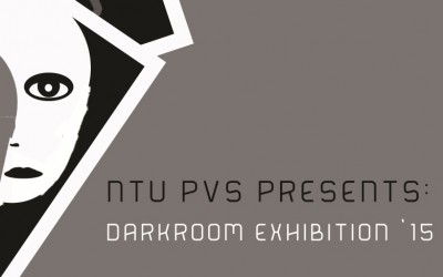 The Third Eye – An exhibition by NTU Photo-Videographic Society (PVS)