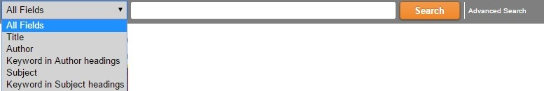 OPAC_Enterprise_SubjectSearch