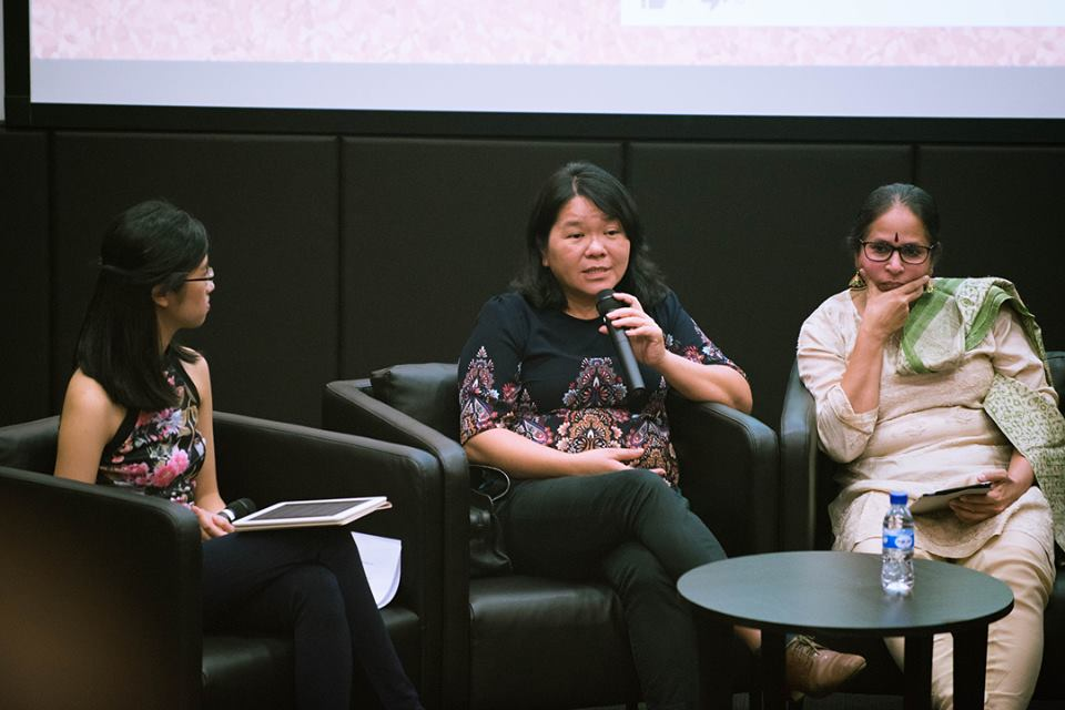 Project ANGEL@LKC: Insights Into Autism 2018