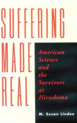 本: Suffering Made Real (1997)