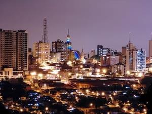 Diary Project Ponta Grossa [2] :: Lucas Erichsen (Brazil)