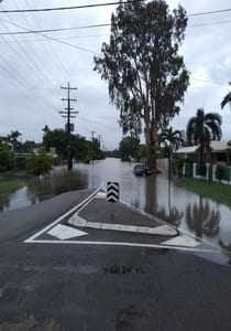 Remembering the Night of Noah: Flood Memory and Townsville's Floods of 1998 and 2019 :: Rohan Lloyd (Australia)