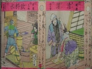 近現代日本における伝染病と公衆衛生制度 :: 香西豊子 (日本)