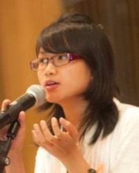 Ng Hui Ying