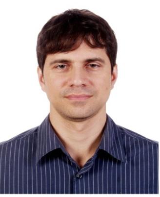 David Sadoway