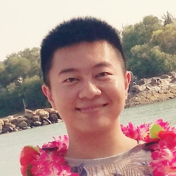 Chule Yang