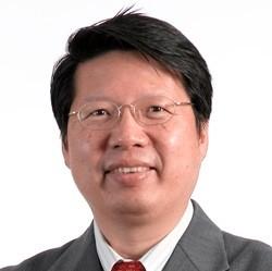 Prof. Danwei Wang