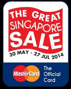 Great singapore sale