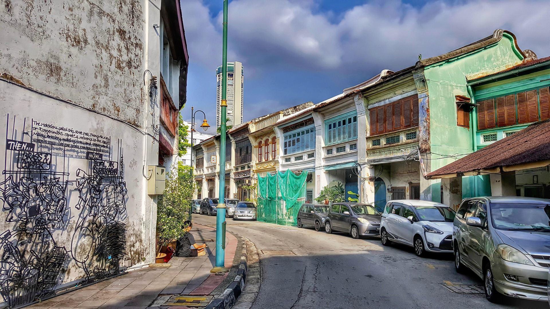 penang-street-view-2883947_1920-toj1gy
