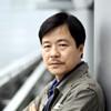 ZB20110216-10/LongKH/吴启基/青年艺术奖得主-谢裕民[SPH]