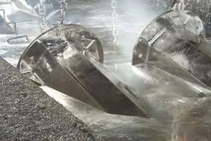 coating-galvanizing