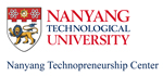 Nanyang Technopreneurship Center
