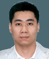 Dr Liu Yang