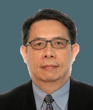 Dr Pei Sai Fan
