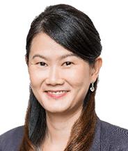 Dr Boh Wai Fong
