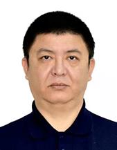 Zhang Zhiguo