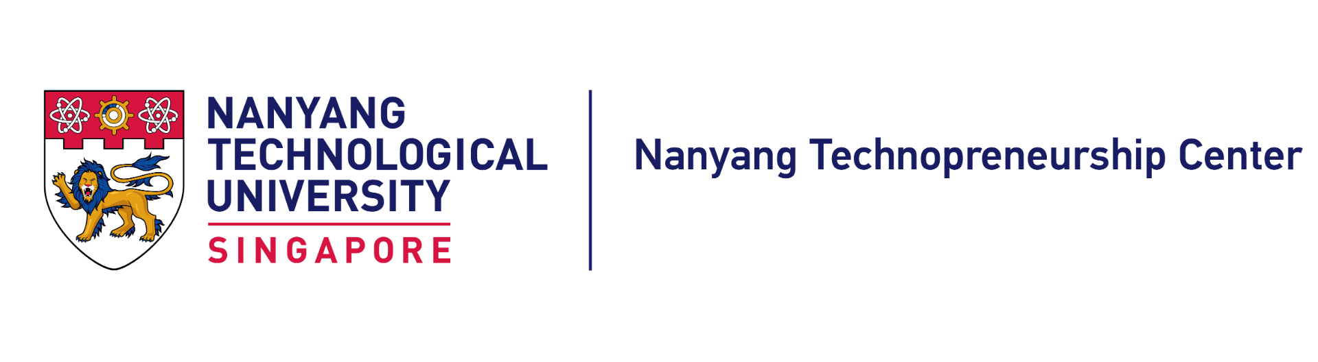 Nanyang Technopreneurship Center (EDP Chinese Programme)