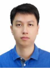 Dr Li Yi