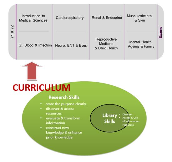 year-1-curriculum