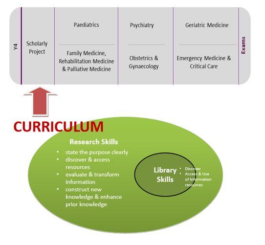 year-4-curri-integration-with-rl-skills