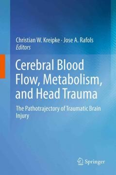 cerebral-trauma-book