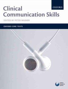 clinical-com-skills