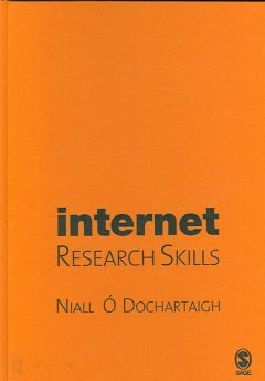 internet-research-skills
