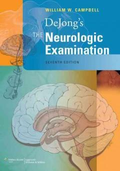 neurologic-examination