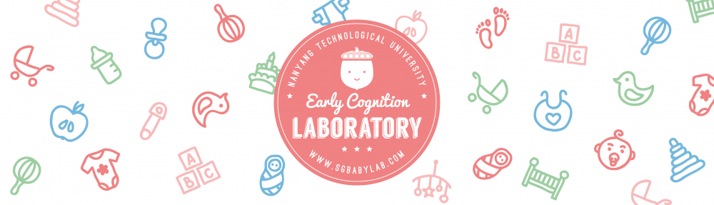 Early Cognition Laboratory