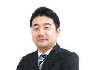 Prof Shunsuke Chiba receives the Mukaiyama Award 2019 from The Society of Synthetic Organic Chemistry, Japan