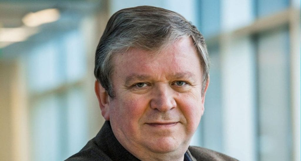 Professor Nikolay Zheludev has been elected a Foreign Member of the National Academy of Engineering, USA