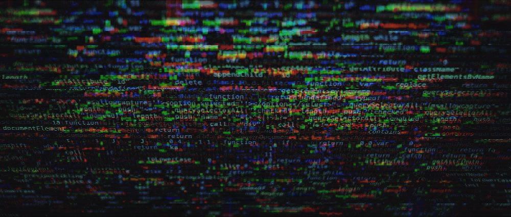 SHA-1 collision attacks are now actually practical and a looming danger