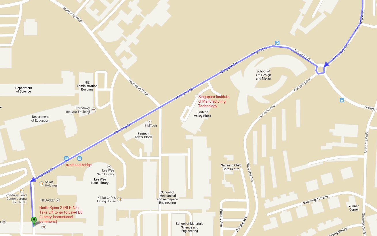 NTU_LIC_Map1