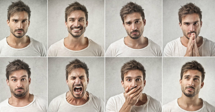 facial-expressions-in-non-verbal-communication